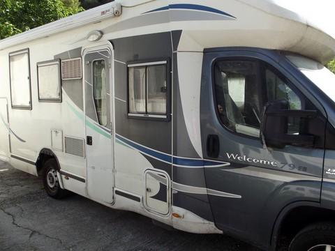 cadiscar am nagements et r paration de camping car. Black Bedroom Furniture Sets. Home Design Ideas